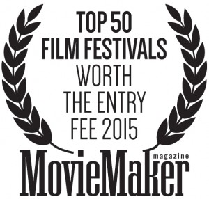 50_Worth_the_Entry_Fee_2015_Laurels