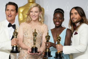 oscars-2014-winners-photos__140303075535-1